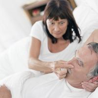 Ft Lauderdale Snoring Treatment